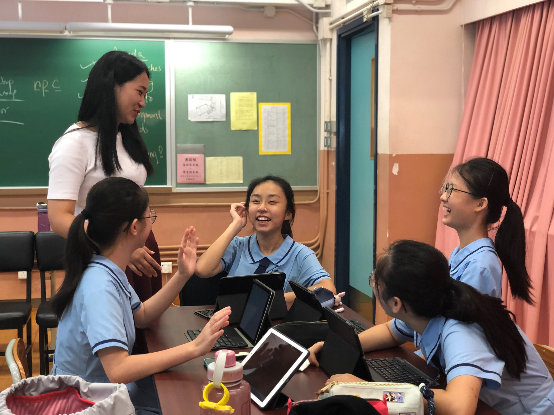 https://www.npc.edu.hk/sites/default/files/img_4588.jpg