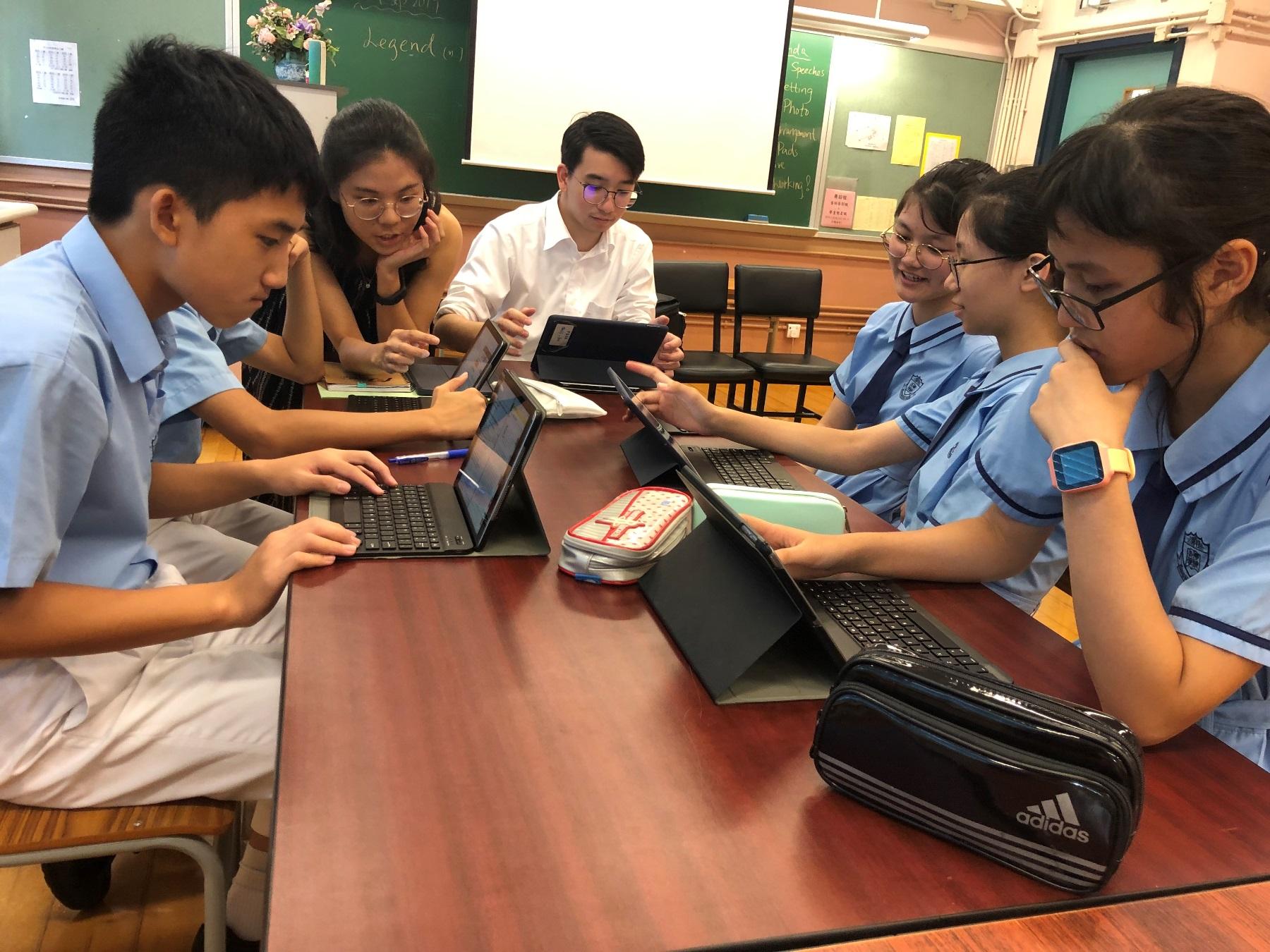 https://www.npc.edu.hk/sites/default/files/img_4594.jpg