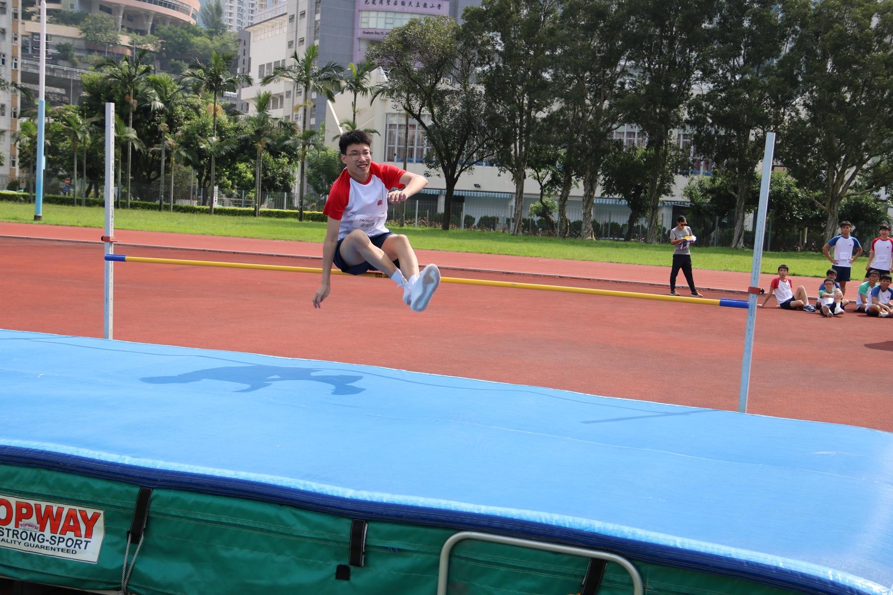 https://www.npc.edu.hk/sites/default/files/img_4656_1.jpg