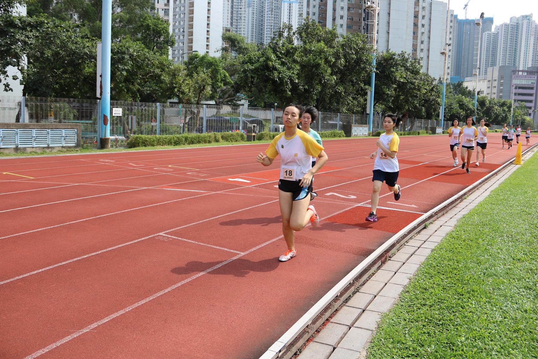 https://www.npc.edu.hk/sites/default/files/img_4758.jpg