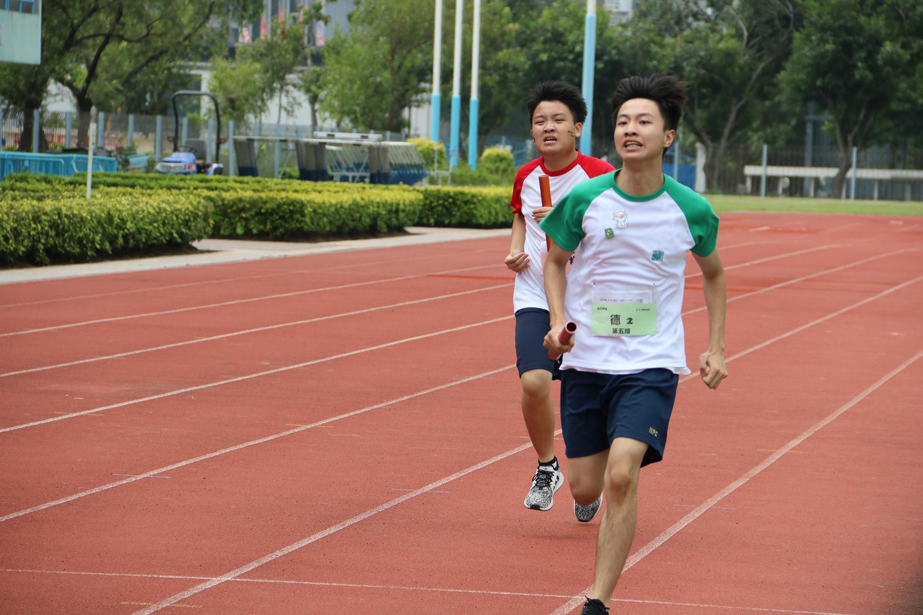 https://www.npc.edu.hk/sites/default/files/img_5408.jpg
