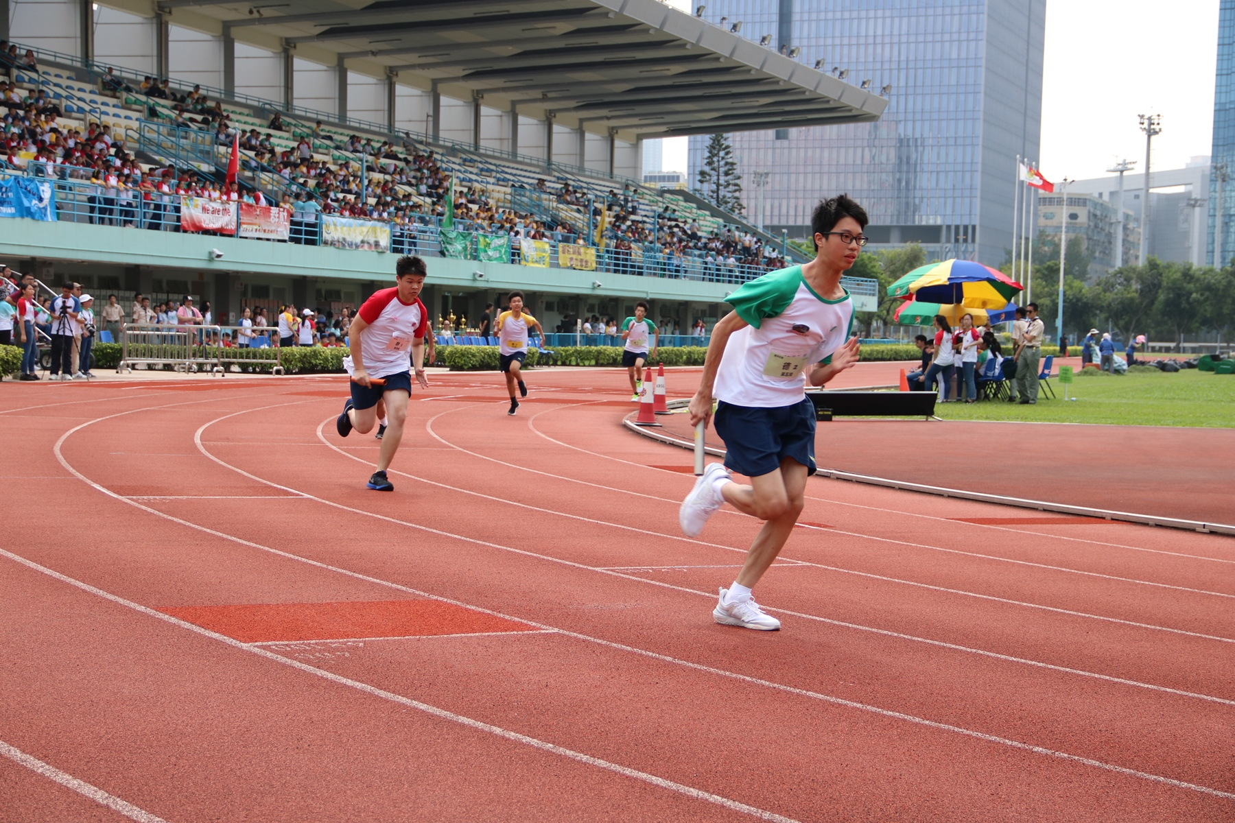 https://www.npc.edu.hk/sites/default/files/img_5480.jpg