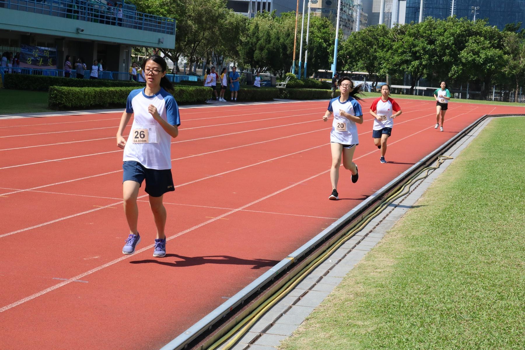 http://www.npc.edu.hk/sites/default/files/img_5592.jpg