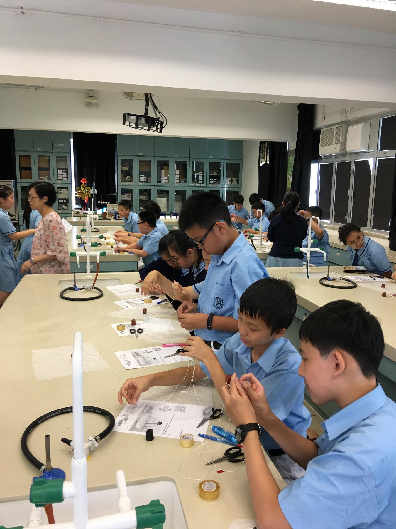 http://www.npc.edu.hk/sites/default/files/img_5677.jpg