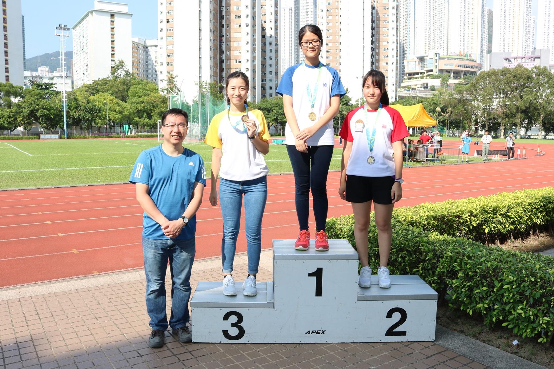 http://www.npc.edu.hk/sites/default/files/img_5787.jpg