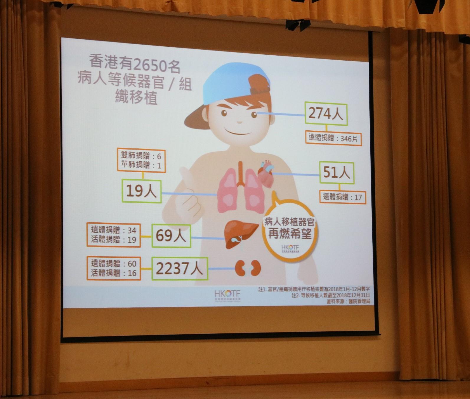 https://www.npc.edu.hk/sites/default/files/img_6915.jpg