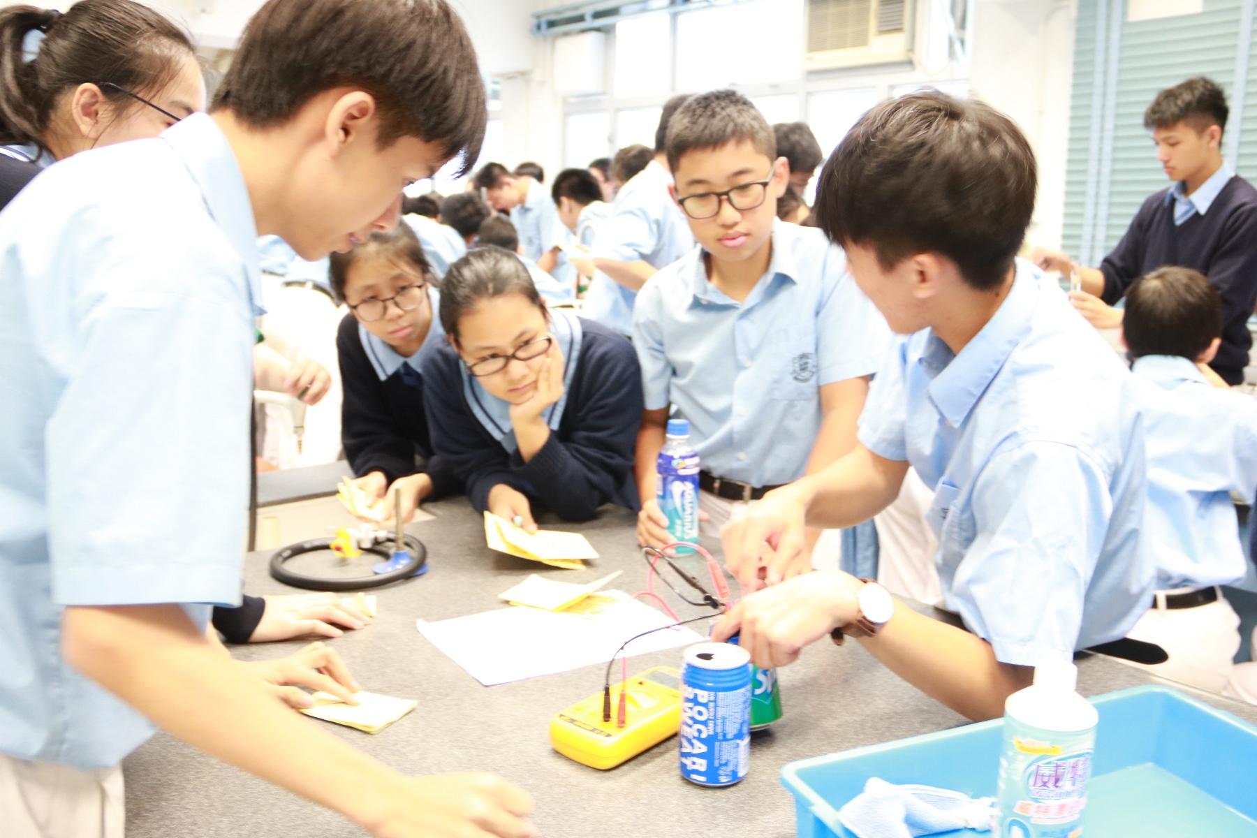 http://www.npc.edu.hk/sites/default/files/img_7299.jpg