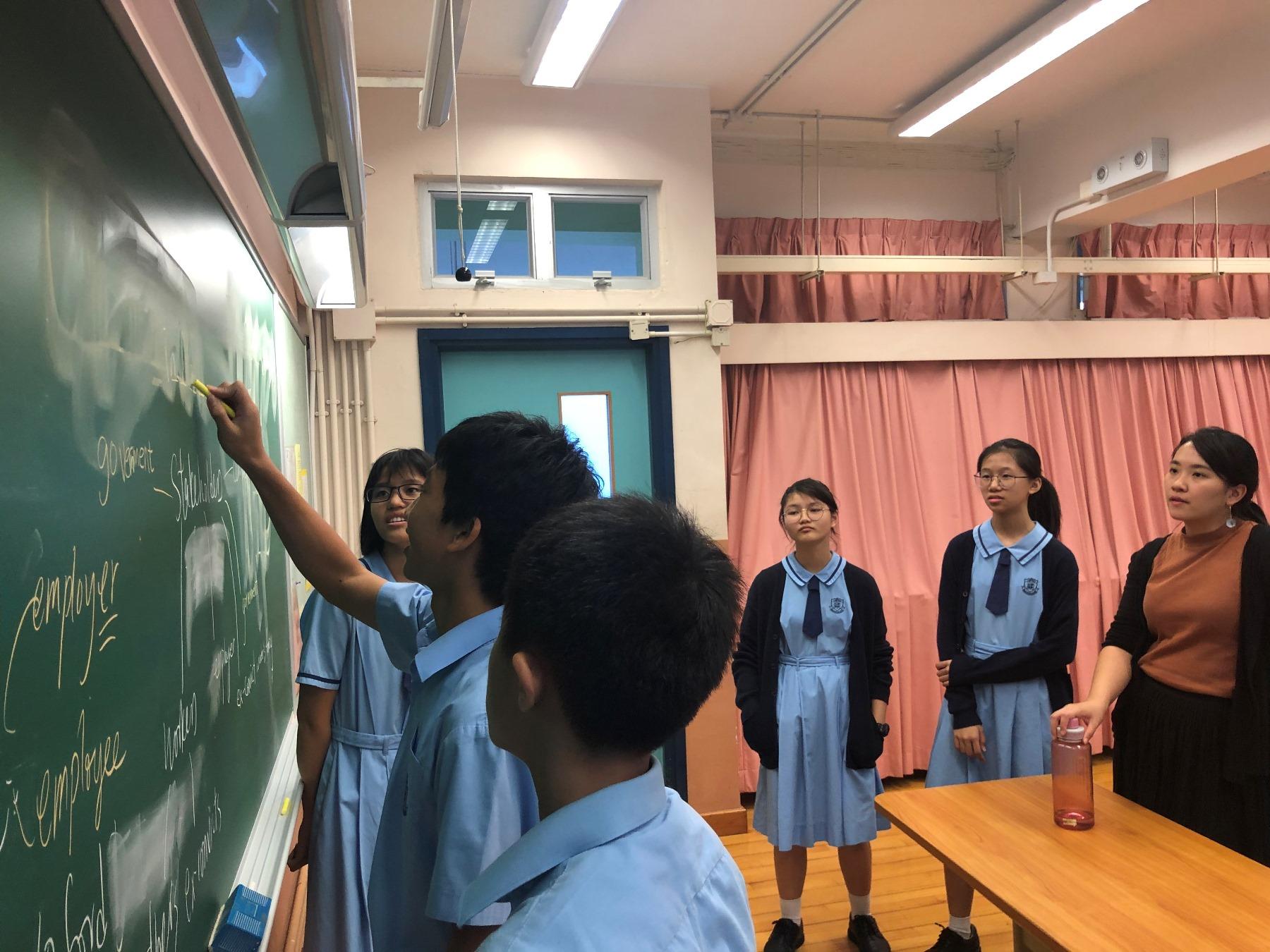 https://www.npc.edu.hk/sites/default/files/img_7432.jpg