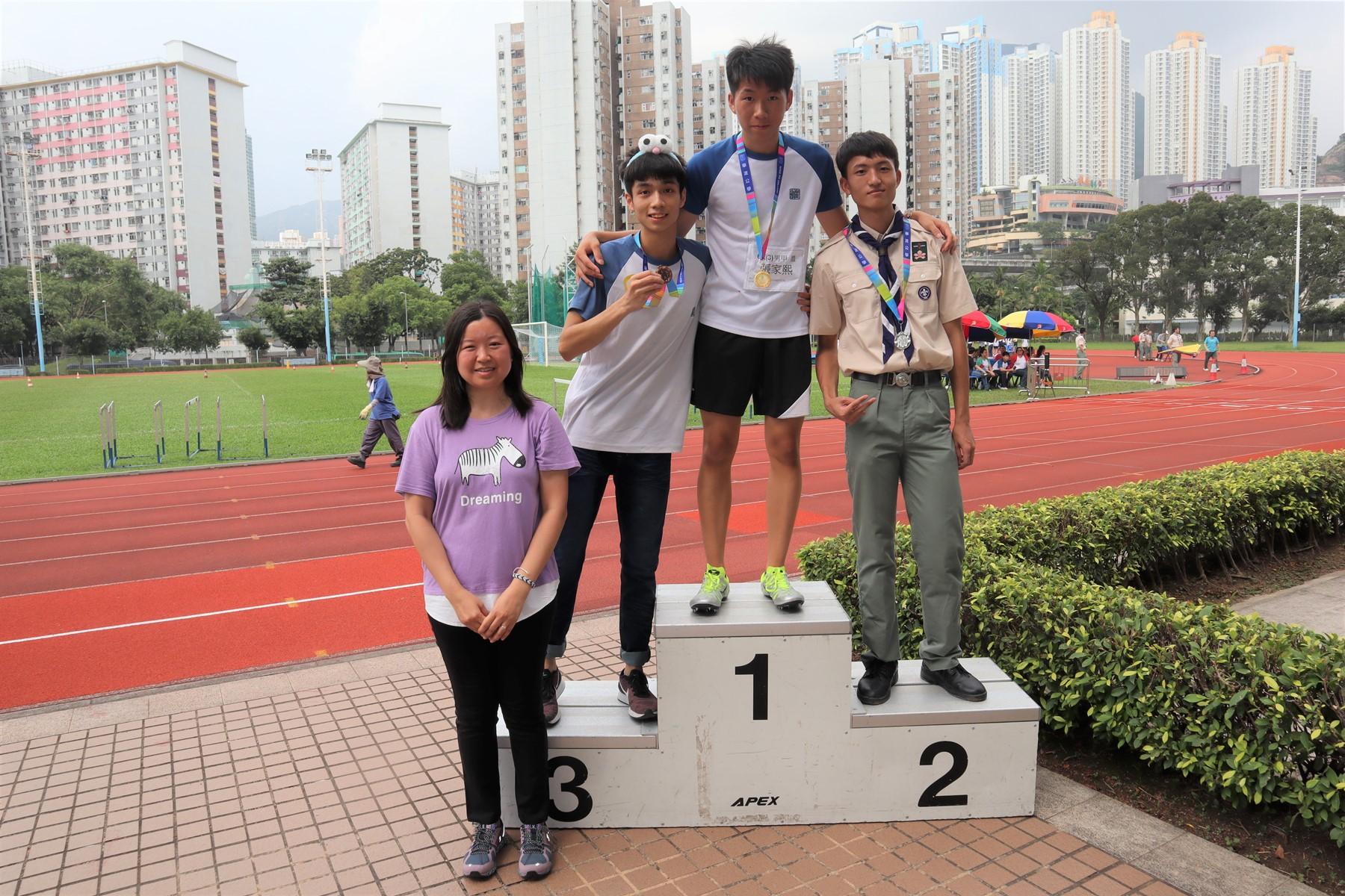 https://www.npc.edu.hk/sites/default/files/img_9334_1.jpg