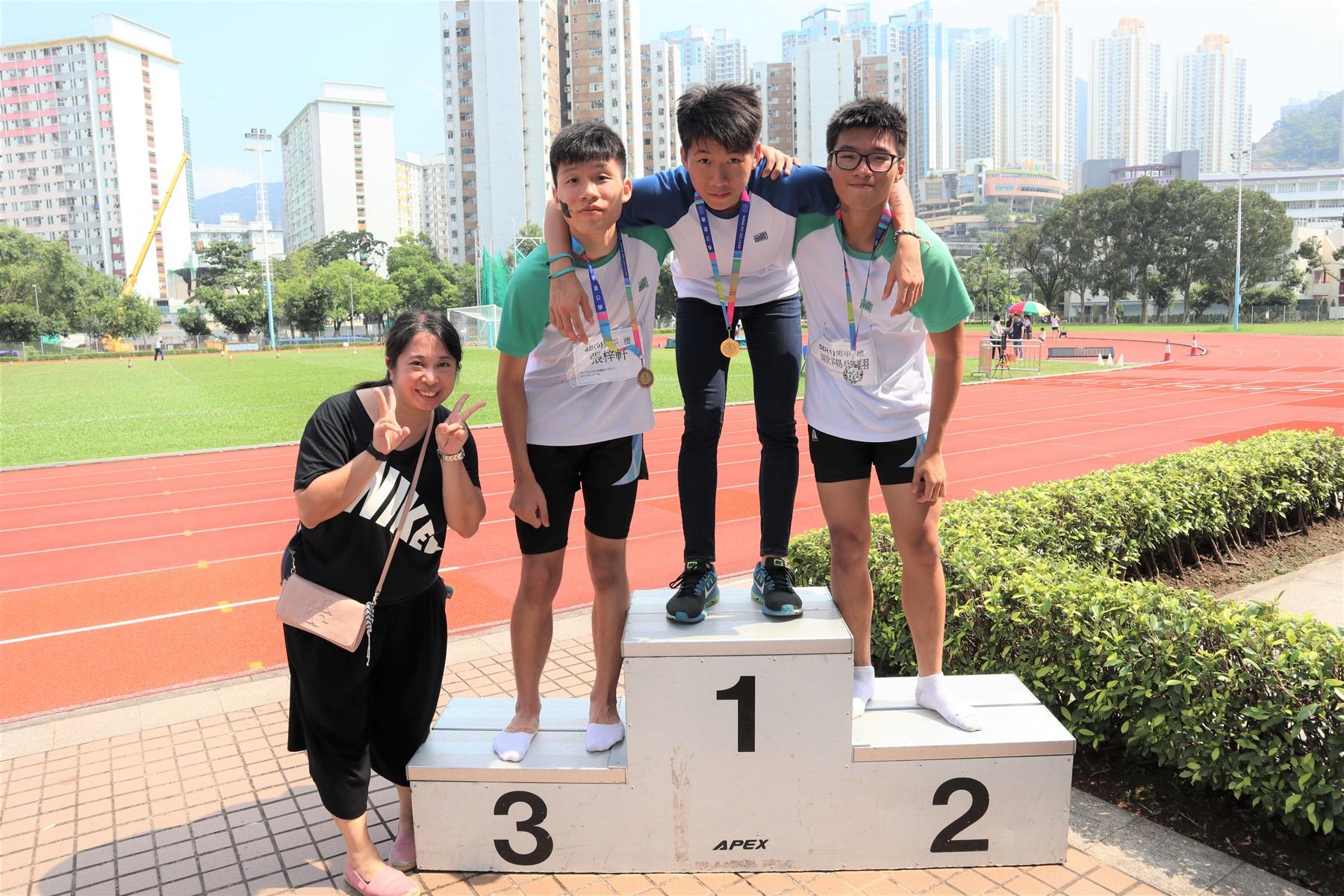 https://www.npc.edu.hk/sites/default/files/img_9375.jpg