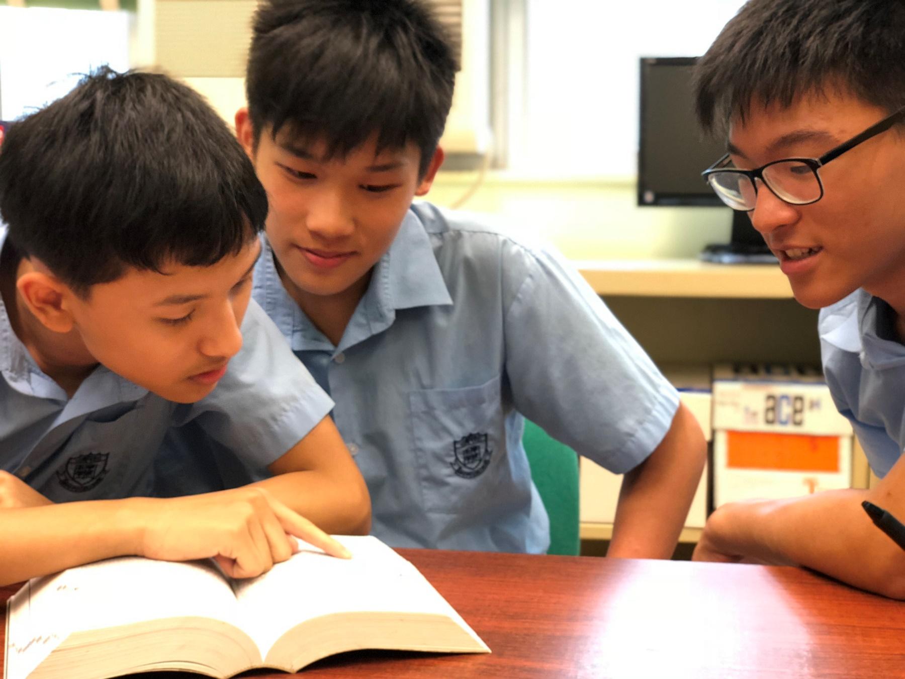 http://www.npc.edu.hk/sites/default/files/img_9600.jpg
