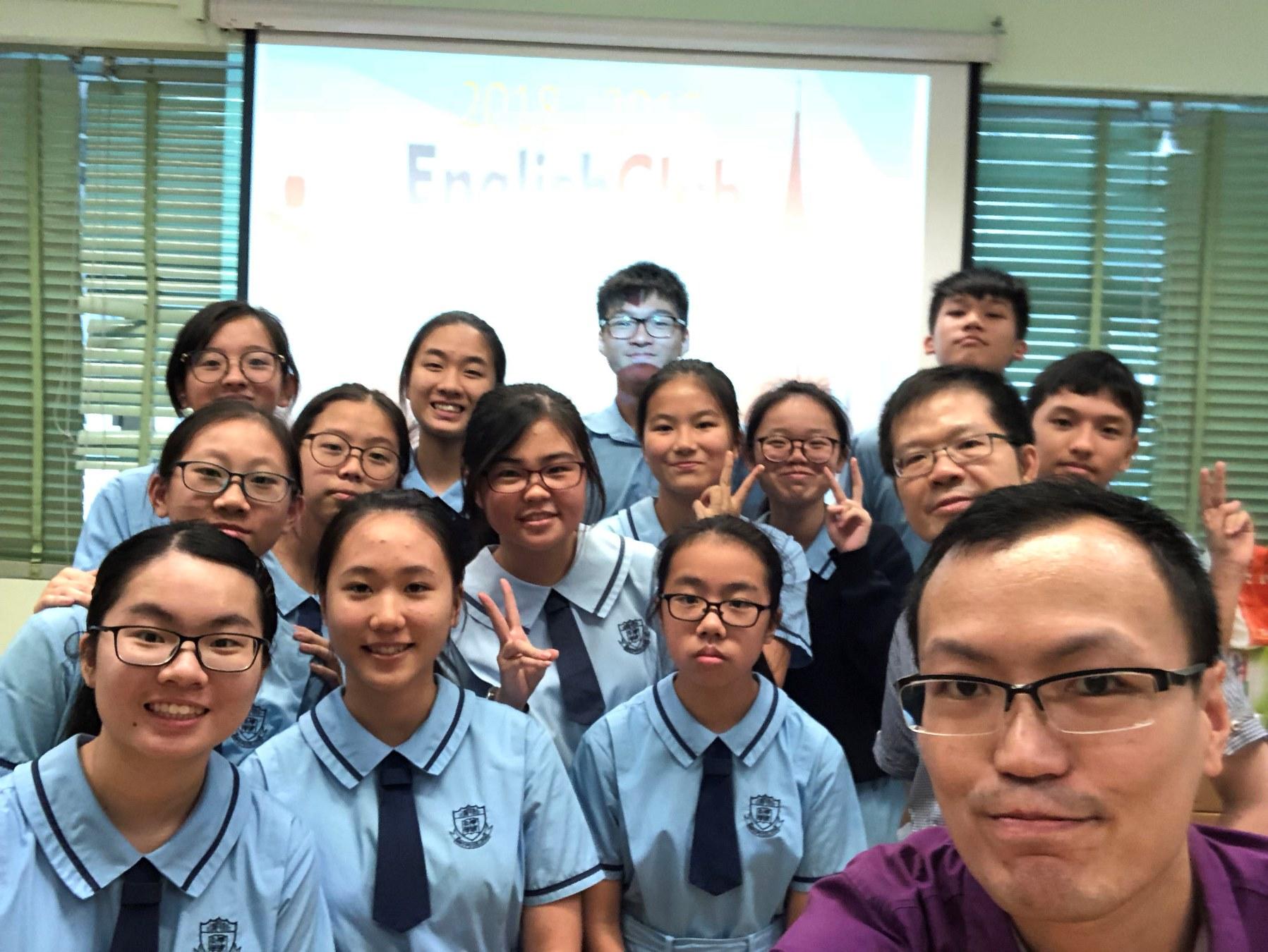 http://www.npc.edu.hk/sites/default/files/img_9617.jpg