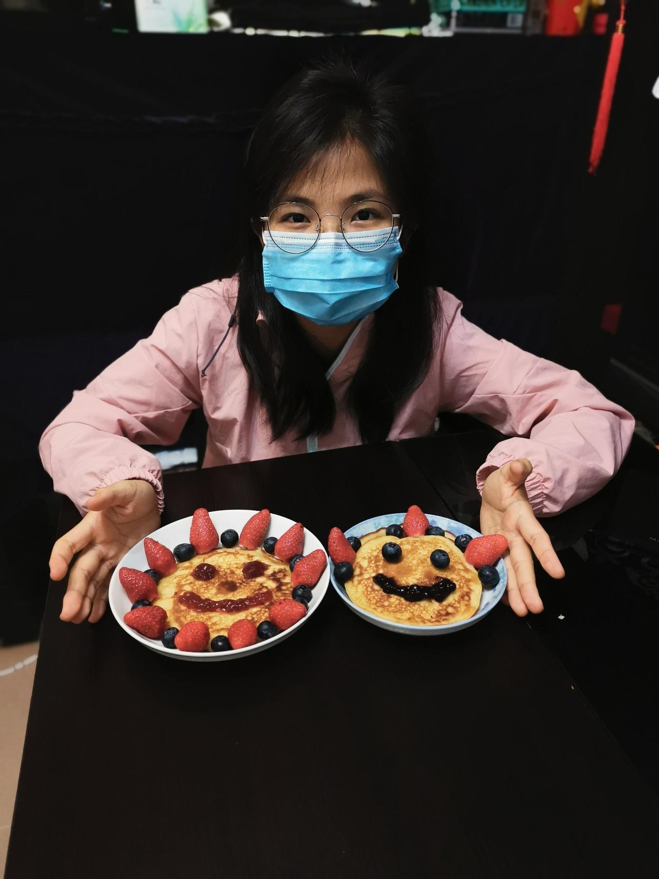 http://www.npc.edu.hk/sites/default/files/li_si_ying_1.jpg