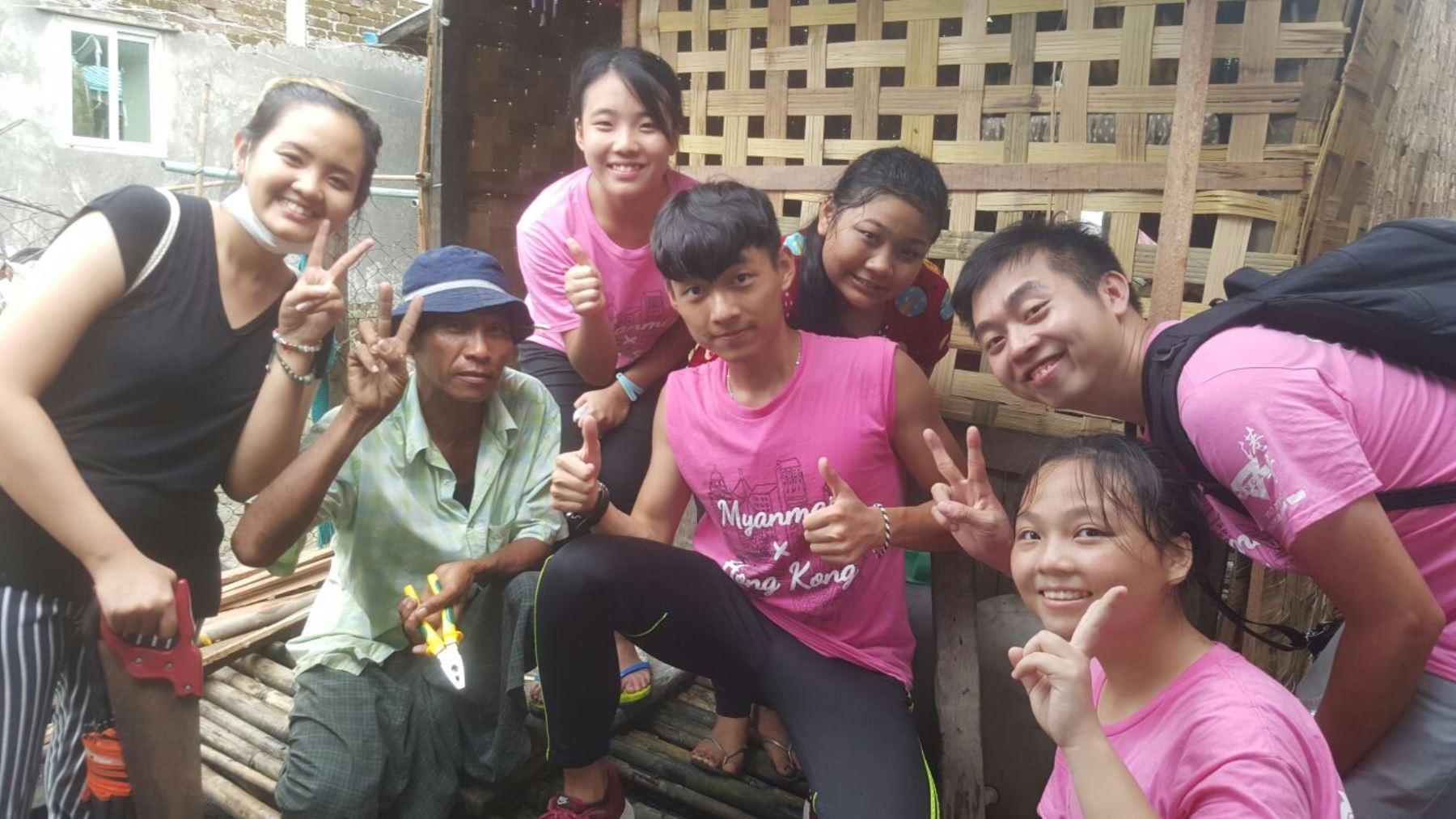 http://www.npc.edu.hk/sites/default/files/mian_dian_yang_guang_ti_yan_fu_wu_tuan_02.jpg