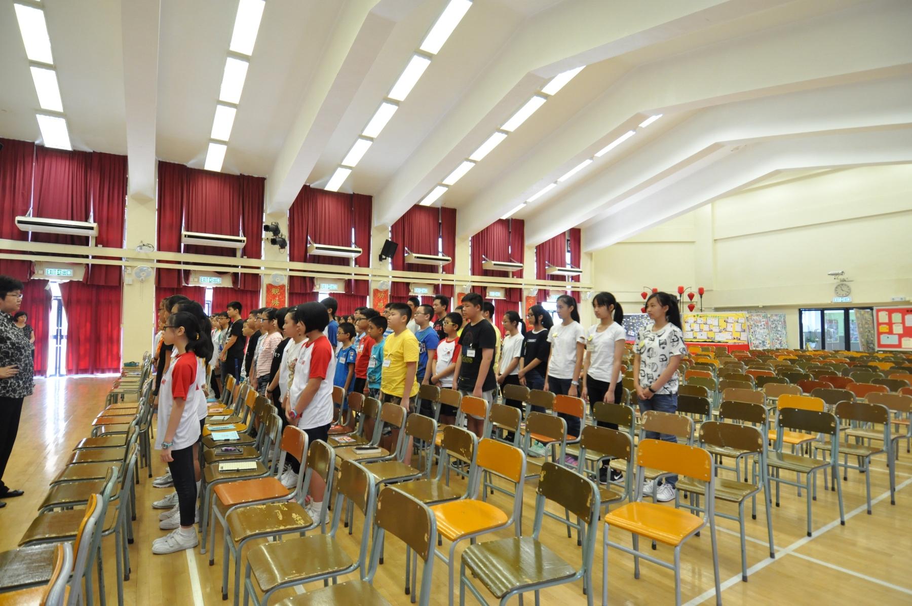 http://www.npc.edu.hk/sites/default/files/ren_shi_zhu_bo_.ren_shi_zi_ji_20170814_02.jpg