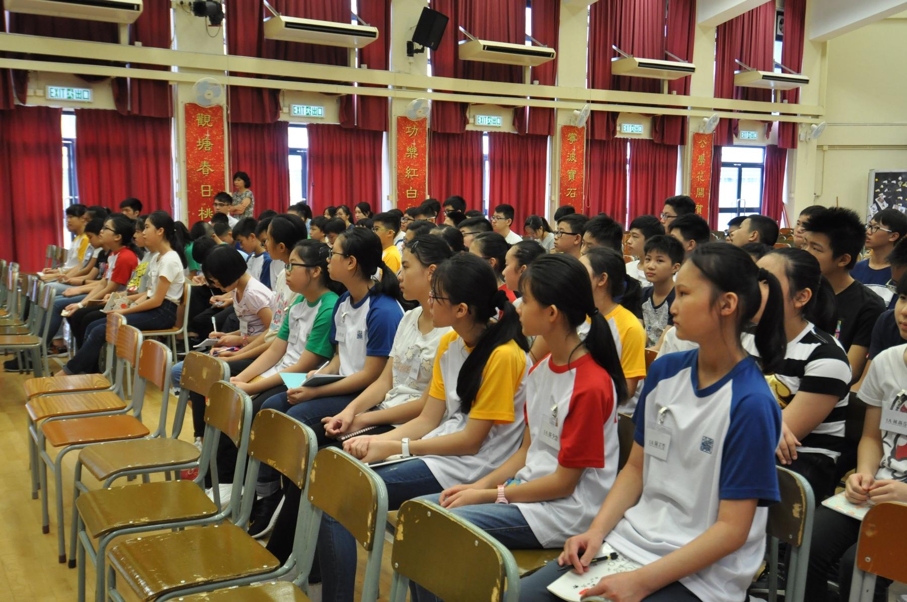 http://www.npc.edu.hk/sites/default/files/ren_shi_zhu_bo_.ren_shi_zi_ji_20170814_04.jpg