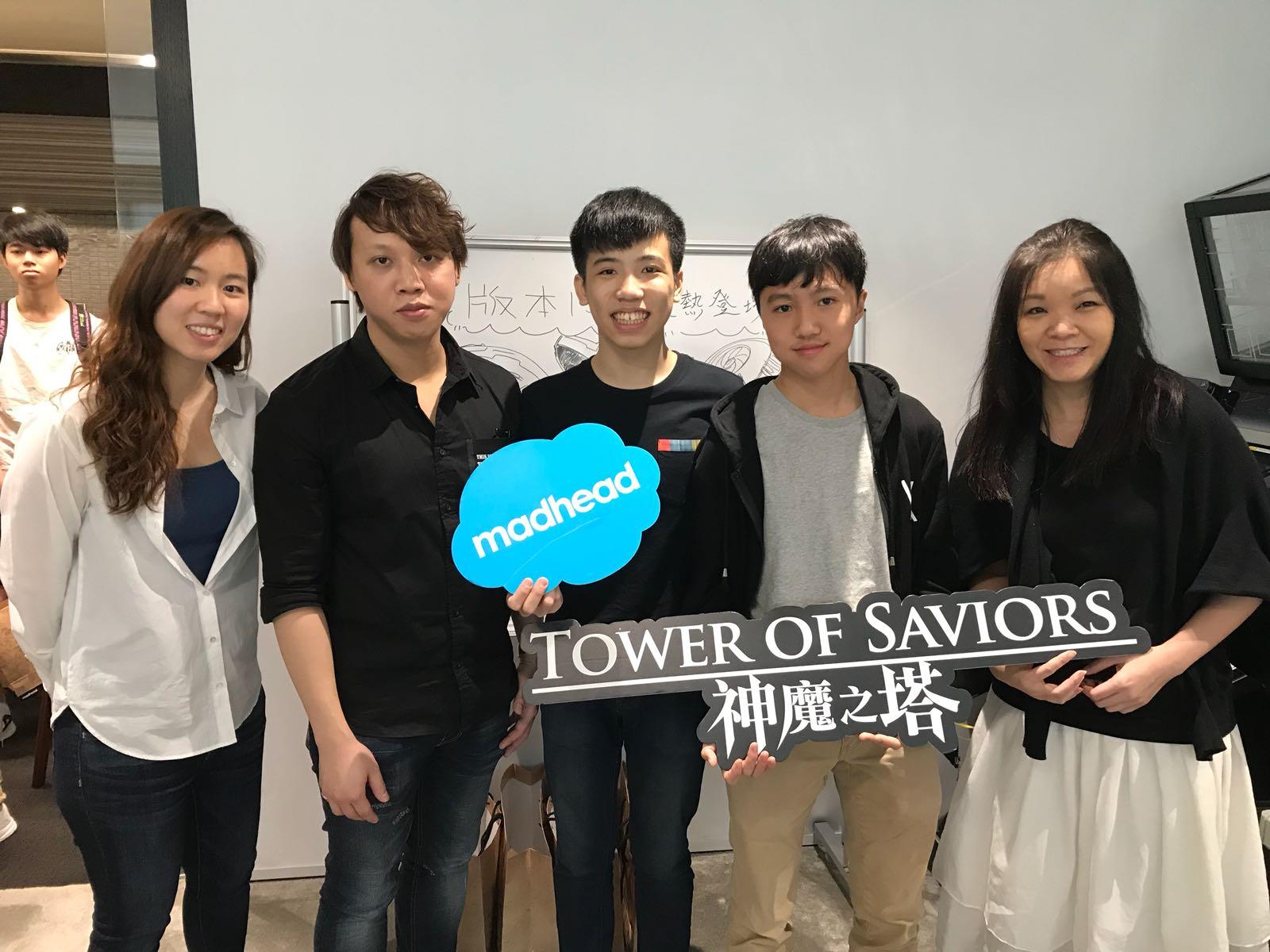 https://www.npc.edu.hk/sites/default/files/s_105521194.jpg