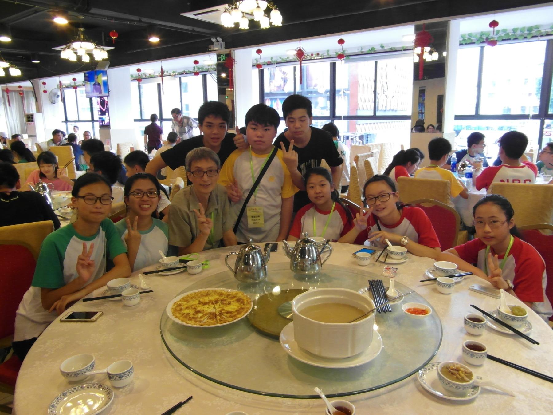 http://www.npc.edu.hk/sites/default/files/sam_4194.jpg