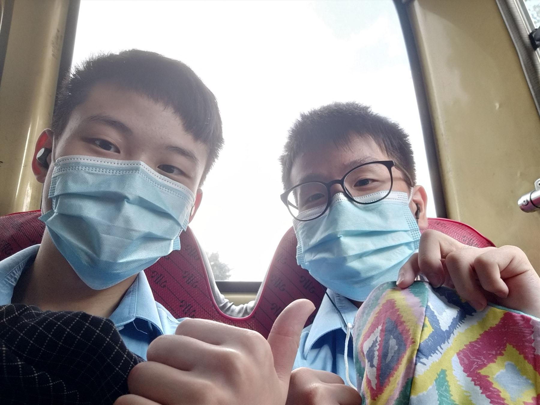 http://www.npc.edu.hk/sites/default/files/wu_jia_zheng_.jpg