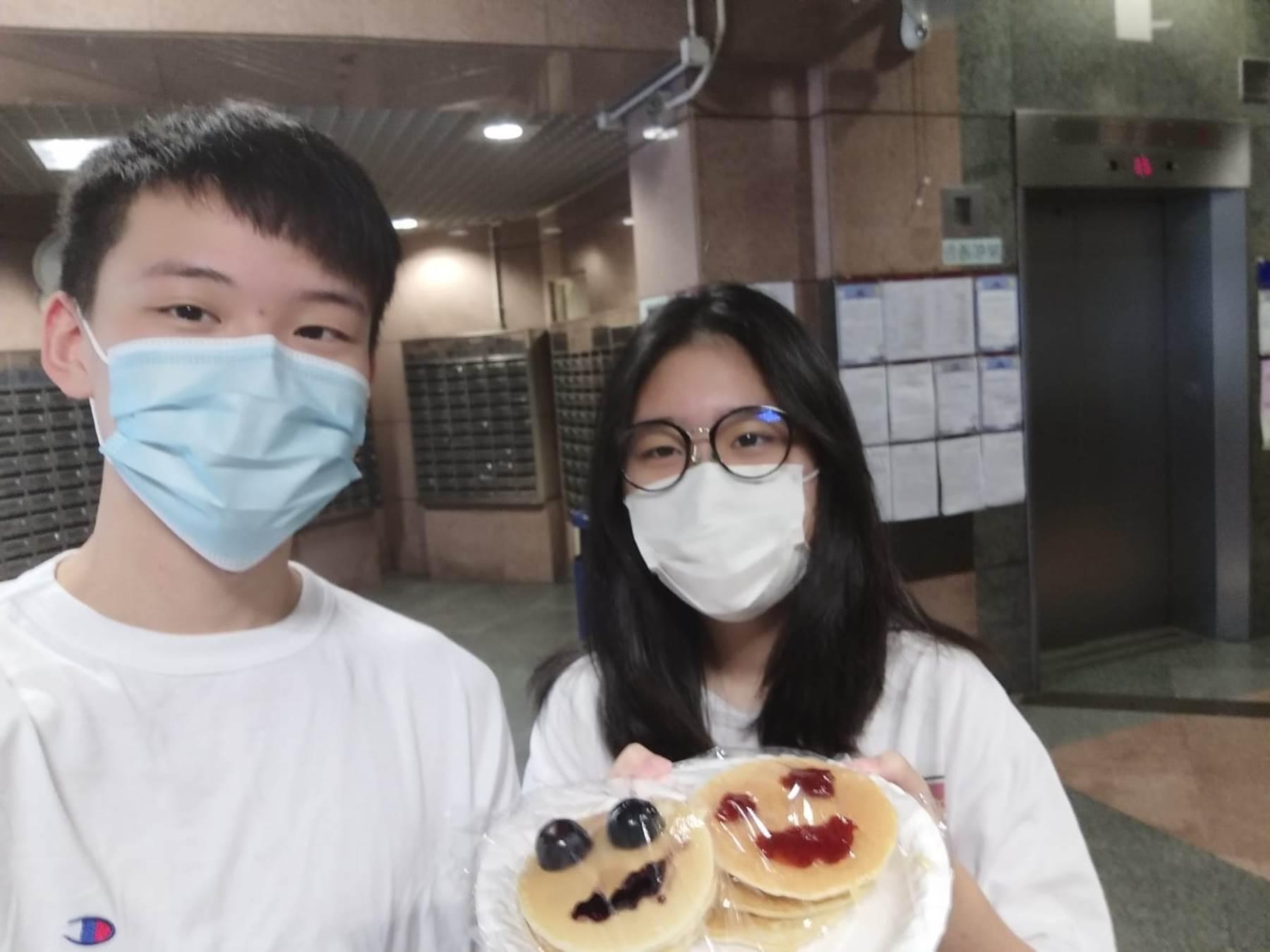 http://www.npc.edu.hk/sites/default/files/wu_jia_zheng_2.jpeg